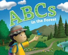 ABCs in the Forest