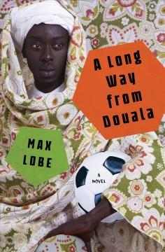 A long way from Douala