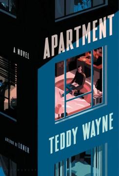 Apartment : a novel