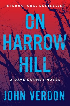 On Harrow Hill / John Verdon.