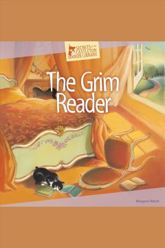 The grim reader [electronic resource] / Margaret Welch.