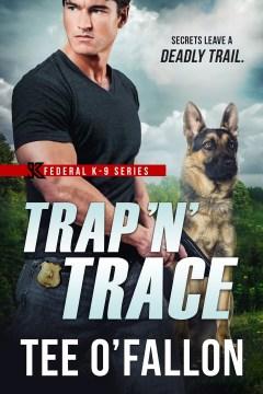 Trap 'n' trace Tee O'Fallon.