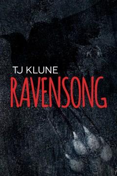 Ravensong : a Green Creek novel