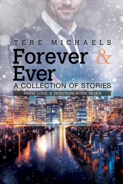 Forever & ever : a collection of stories