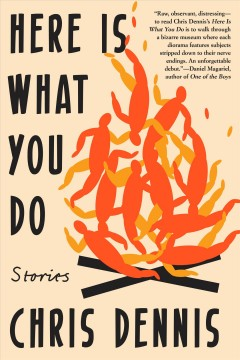 Here is what you do : stories