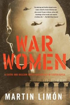War women