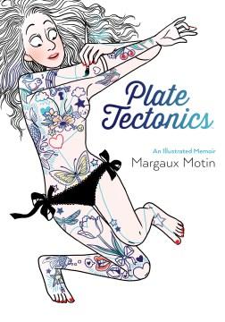 Plate tectonics : an illustrated memoir