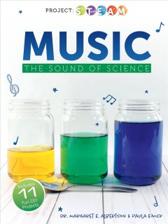 Music : The Sound of Science