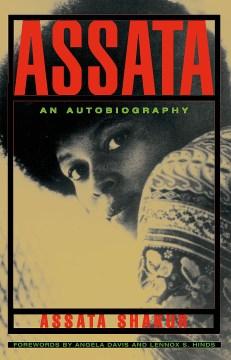 Assata. An Autobiography Assata Shakur.