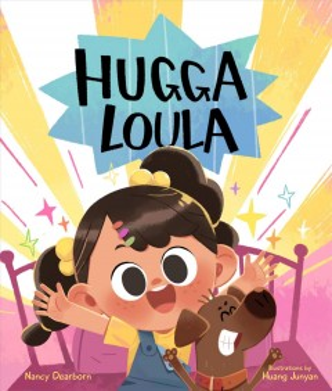 Hugga Loula