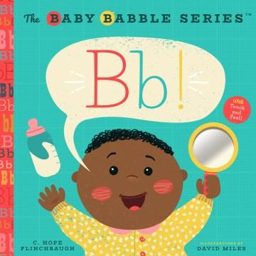 Baby Babbles B