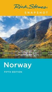 Norway / Rick Steves.