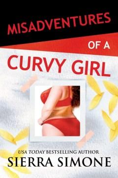 Misadventures of a Curvy Girl