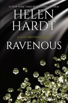 Ravenous Helen Hardt.