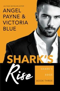 Shark's Rise