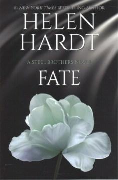 Fate / Helen Hardt.