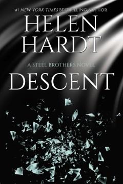 Descent / Helen Hardt.