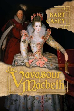 The Vavasour Macbeth