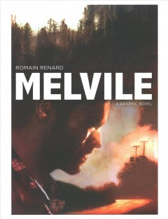 Melvile : The Story of Samuel Beauclair