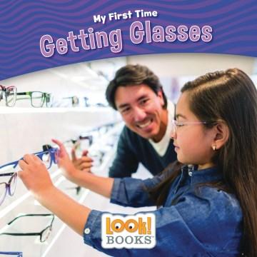 Getting Glasses