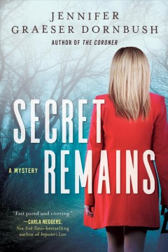 Secret Remains