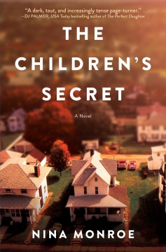 The Children's Secret : A Novel