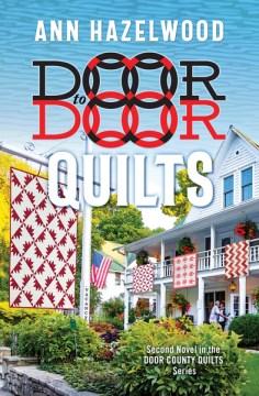 Door to Door Quilts