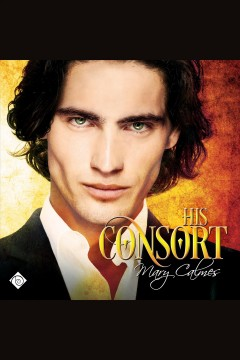 His Consort [electronic resource].