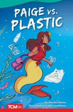 Paige Vs. Plastic