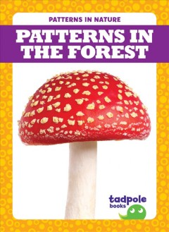 Patterns in the Forest