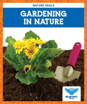 Gardening in Nature
