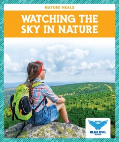 Watching the Sky in Nature