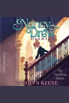The vanishing statue [electronic resource] / Carolyn Keene.