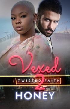 Twisted Faith