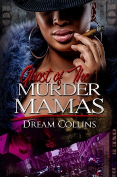 Ghost of the Murder Mamas