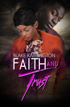 Faith and Trust