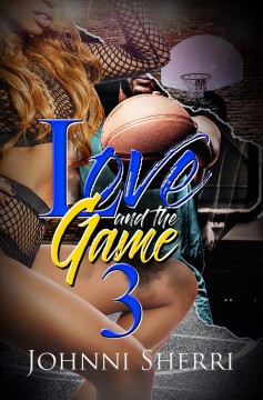 Love and the Game 3