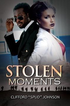 Stolen moments / Clifford