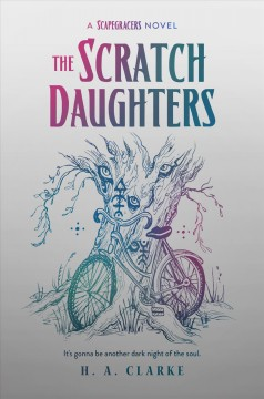 The Scratch Daughters