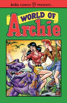 World of Archie 2