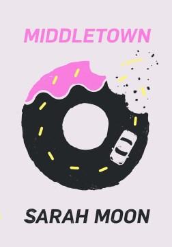 Middletown Sarah Moon