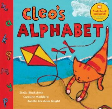 Cleo's Alphabet