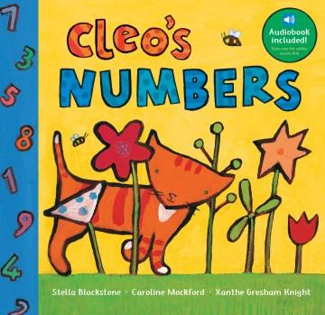 Cleo's Numbers