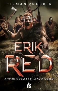 Erik the Red
