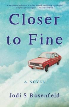 Closer to Fine