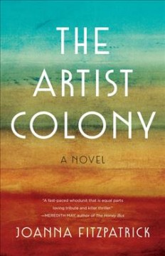 The Artist Colony
