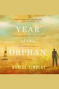 Year of the orphan [electronic resource] / Daniel Findlay.