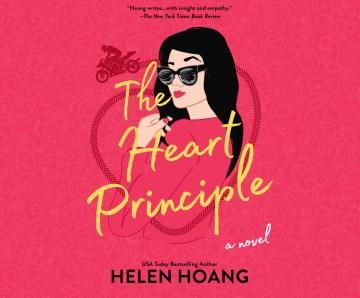 The Heart Principle (CD)