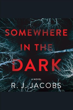 Somewhere in the dark [electronic resource] / R. J. Jacobs.
