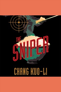 The sniper [electronic resource].